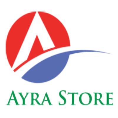 Ayra Store